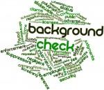 advanced background check