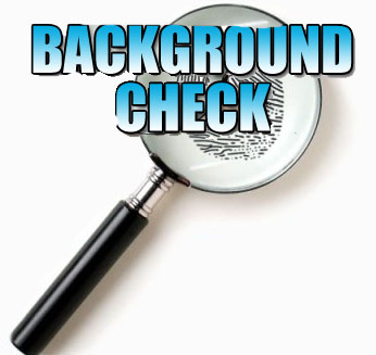 How Do You Run a Dating Background Check